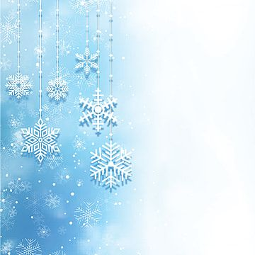تأثير الثلج معلومات أساسية المثال التوضيحي الخلفية السنة Png وملف Psd للتحميل مجانا Snow Effect Colorful Backgrounds Abstract Backgrounds