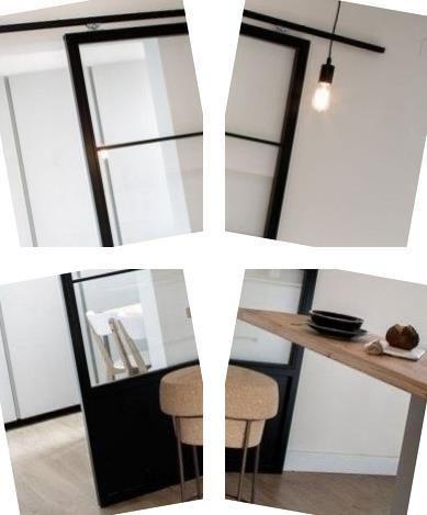 Decorative Barn Door Hardware White Barn Door For Bathroom Barns With Sliding Doors 2020 Glass Doors Interior Contemporary Entry Doors Glass Pocket Doors