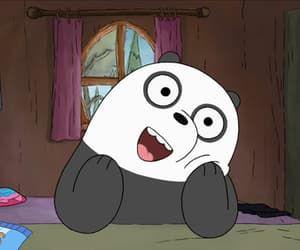 36 Izobrazhenij O We Bare Bears V We Heart It Sm Bolshe O We Bare Bears Cartoon I Panda Bear Wallpaper Ice Bear We Bare Bears We Bare Bears