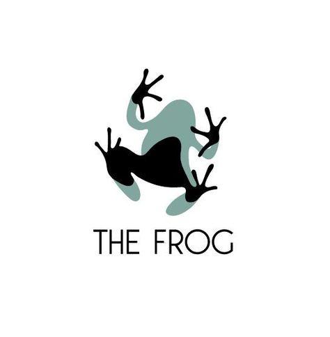 Encuentra los mejores logotipos de animales para inspirarte en tus diseños