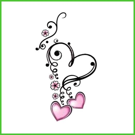 Hi, I am interested in Body Art.So I prepared this Super pin for you. If you are also interested in Body Art, you can follow my account and you can the the latest pins about Body Art. #Cute #flowertattoos