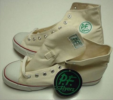 Red Ball Jets sneakers | Back in the Day | Pinterest | Jets and Nostalgia