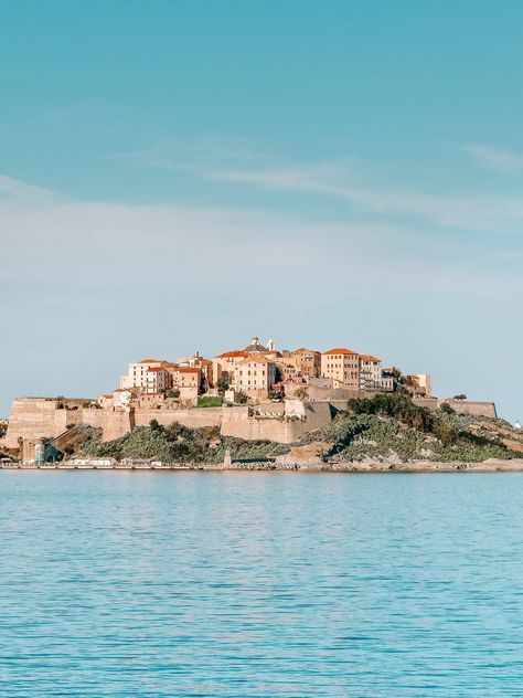 15 Best Things To Do In Corsica, France | Away and Far