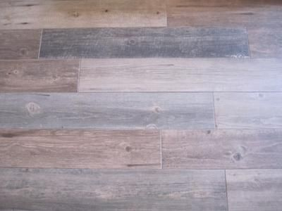 style selections kaden reclaimed 6 in x