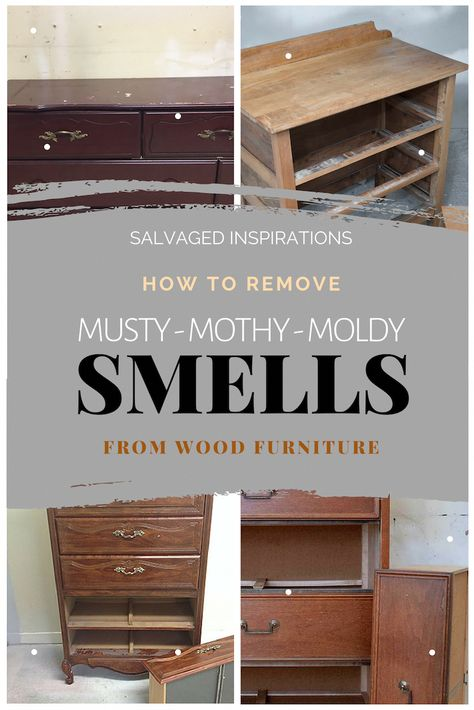 Awesome Cleaning Tips Tips Are Available On Our Site Check It Out