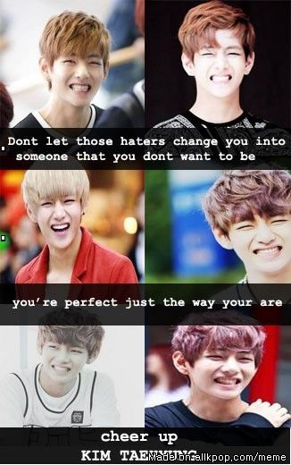 Pin By Hua Fang On Bts Memes Bts Funny Smile Everyday