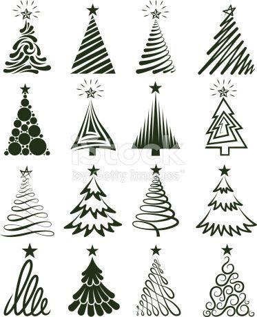 9 Neuester Fenster Bemalen Weihnachten Weihnacht 0