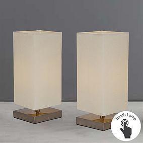 Table Lamps Bedside Lamps Desk Lights Dunelm Page 5 Lamp Table Lamp