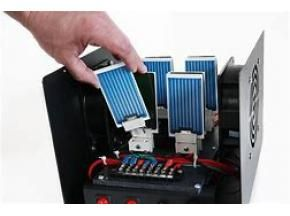 2018 market research report on global Aerobic Ozone Generator industry |  Research report, Market research, Industry research