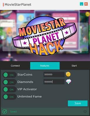 Moviestarplanet Hack Moviestarplanet Hacks Download Hacks In 2021 Moviestarplanet Hacks Download Hacks