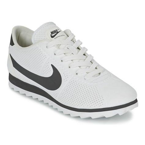 new concept c6f5f 2e994 ... Buty Nike Wmns Classic Cortez Leather ...