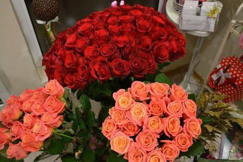 Мир цветы в подарок фото — 6