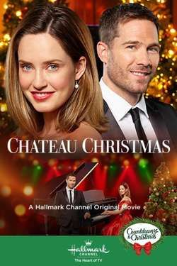 2020 Tv Christmas Movies A List Of Films By Grandeserpents Letterboxd In 2020 Hallmark Christmas Movies Hallmark Channel Hallmark Channel Christmas Movies