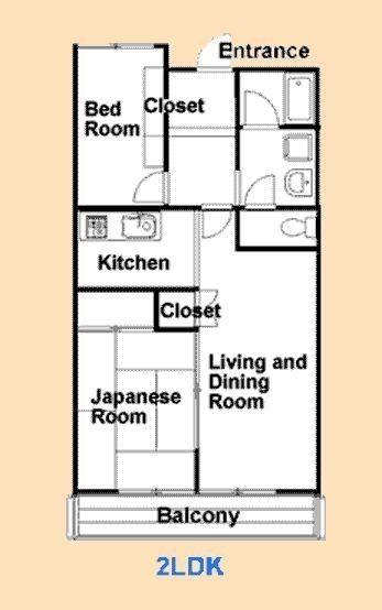 29 Unique Homestyler Floor Plan Japanese Apartment Floor Plans