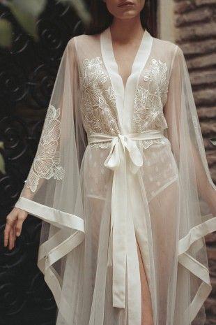 Кружевное белье для первой брачной ночи интернет магазин женского белья трусы