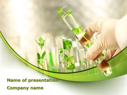 Sustainability & green chemistry in pharma.