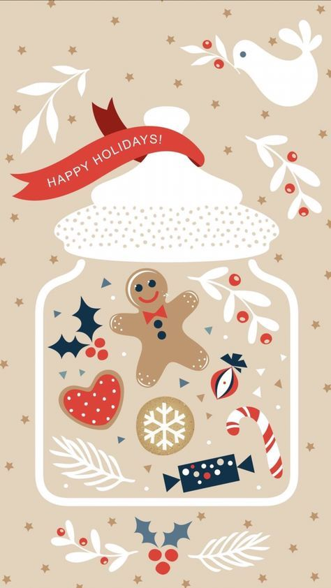 Quotes Christmas Winter Girly Things 21 New Ideas Christmas Wallpaper Cute Christmas Wallpaper Xmas Wallpaper