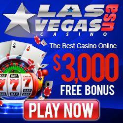 Free Bonus Play Now At Las Vegas Usa Casino Lasvegascasino Lasvegasusacasino Casinobonus Casinodownload Las Vegas Usa Online Casino Best Casino