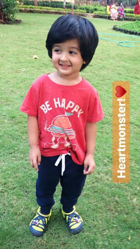bestoftheday Such a cute kid #love...