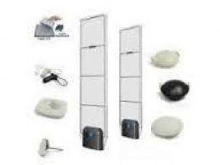 حراج الكل اكبر موقع حراج فى الخليج والشرق الاوسط Shoe Rack Bathroom Hooks Stuff To Buy