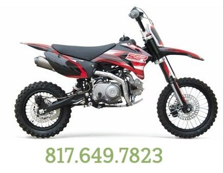 Buy Ssr Sr110tr 110cc Pit Bike In 2020 With Images Pit Bike