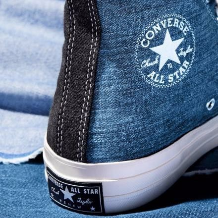 Pin by Litavszky Zoltan on コンバース in 2020 | Converse