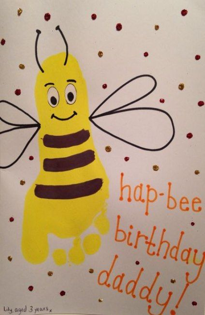 Birthday Card For Dad From Kids 31 Ideas Dad Birthday Card Grandpa Birthday Card Homemade Birthday Cards