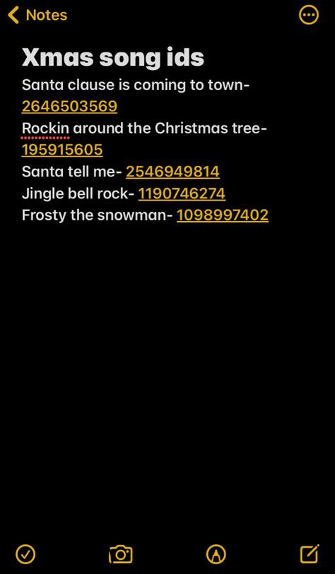 Christmas Song Ids For Roblox Xmas Songs Roblox Codes Roblox