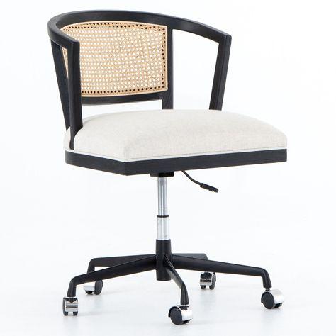 58 Ariela 2 Ideas Furniture Coffee Table Table