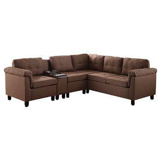 Sectional Sofas Target Brown Sectional Sofa Sectional Sofa
