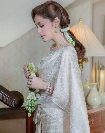 22 Ideas Wedding Dresses Indian Girls For 2019 Traditional