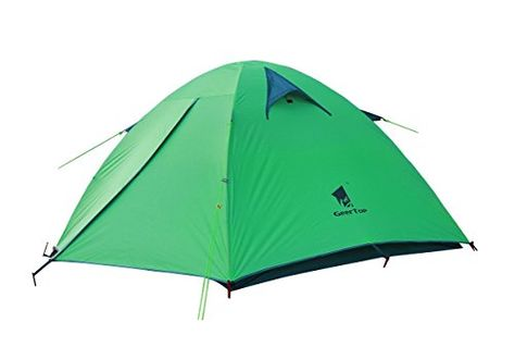 Mountain Hardwear - LightWedge DP 3 Tent 3-Person 3-Season | Mountain Hardware Gear | Pinterest | Mountain hardwear and Tents  sc 1 st  Pinterest & Mountain Hardwear - LightWedge DP 3 Tent: 3-Person 3-Season ...