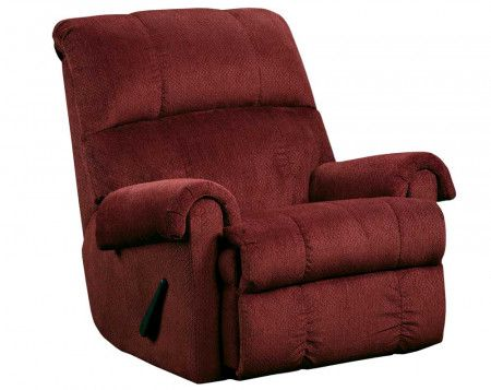 Kelly Motion American Freight Wish List 2019 Recliner American Freight Furniture Chair