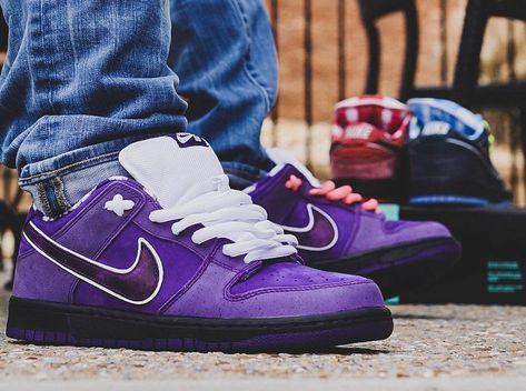 Sneakers men fashion, Nike sb