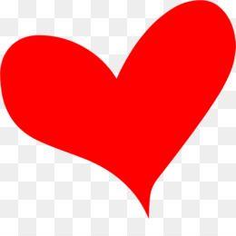 Heart Png Heart Transparent Clipart Free Download Rose Heart Clip Art Transparent Heart With Roses And Love Png Pic Clip Art Free Clip Art Heart Clip Art