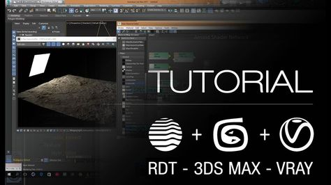3ds Max Full Free Download