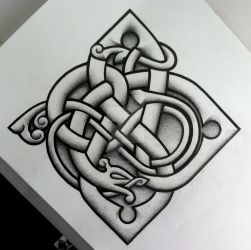 d7098dc95 List of Pinterest maori art tattoo drawing deviantart ideas & maori ...