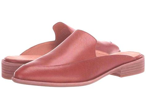 #burnished #mahogany #madewell #frances #loafer #womens #source #zappos #shoes #mules #women #mule #by #ma Madewell Frances Loafer Mule Women's Shoes Burnished Ma...You can find Madewell and more on our website.Madewell Fran...