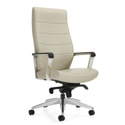 Global Luray Office Chair Design High Back Office Chair Office
