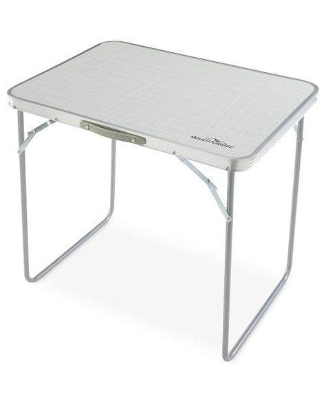 Adventuridge Foldable Picnic Table Aldi Uk In 2020 Foldable