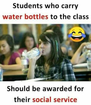 Teacher And Student Funny Jokes Images Fun Quotes Funny New