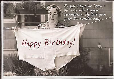 Afbeeldingsresultaat voor happy birthday coole sprüche #happybirthdayquotes