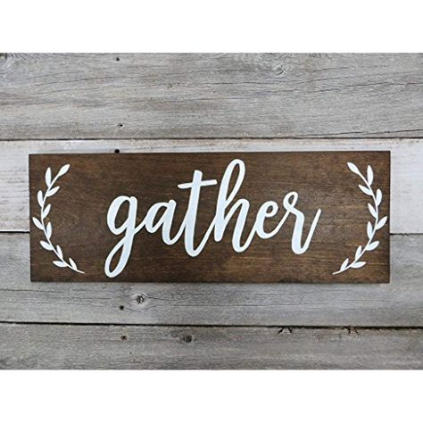 Sgambati Vintage Parts 751194 White Stamped Aluminum Street Sign Mancave Wall Art