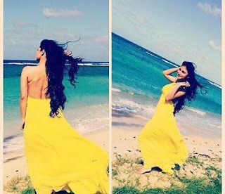 رؤية طليقي في المنام تكرار رؤية الطليق في المنام Pictures Summer Dresses Strapless Dress
