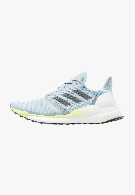 Buty damskie sneakersy adidas Ultraboost X