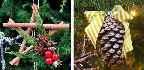 f2ee9cb1fda8b31 Топ-10 идей для новогодних хендмейд-подарков - Ярмарка Мастеров - ручная  работа, handmade