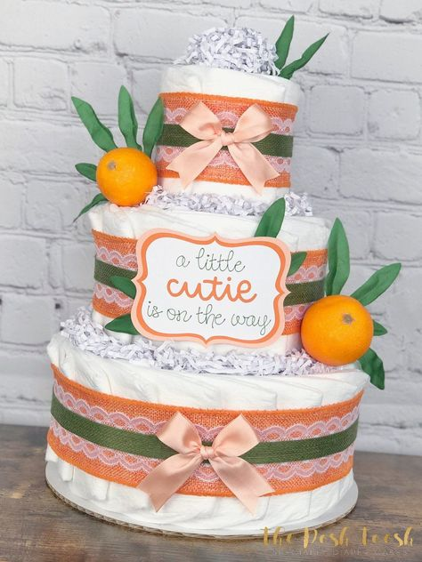 Baby Shower Diapers, Baby Shower Cakes, Baby Shower Themes, Shower Ideas, Diaper Cake Boy, Diaper Cakes, Cake Baby, Baby Shower Centerpieces, Baby Shower Decorations