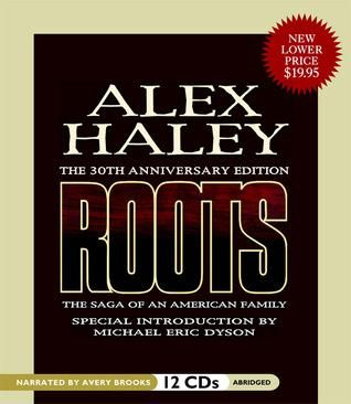 Download Roots The Saga Of An American Family Family Reading Alex Haley Reading Online