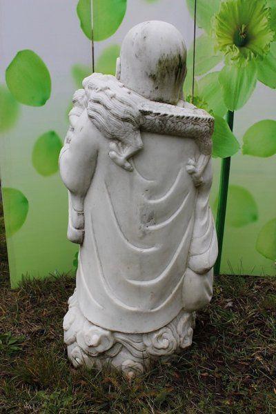 Hotei Der Lachende Buddha Gilt In Asien Als Ein Ganz Besonderes Glucks Symbol Denn Nach Den Alten Uberlieferungen Der In 2020 Lachender Buddha Buddha Buddhistisch