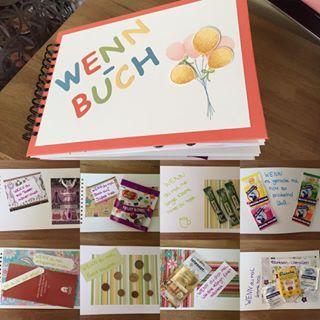 11++ Geburtstagsgeschenk 30 beste freundin Sammlung